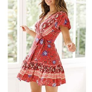 Dresses & Skirts - Soft and comfortable - great for summer dress